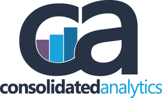 About Consolidated Analytics, Inc